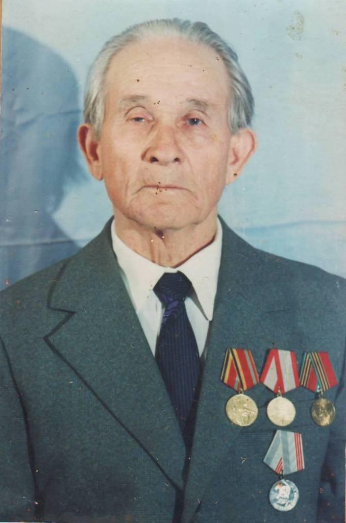 воронин павел михайлович дзержинск биография семья